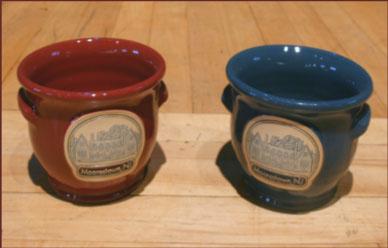 Soup Crock Pots